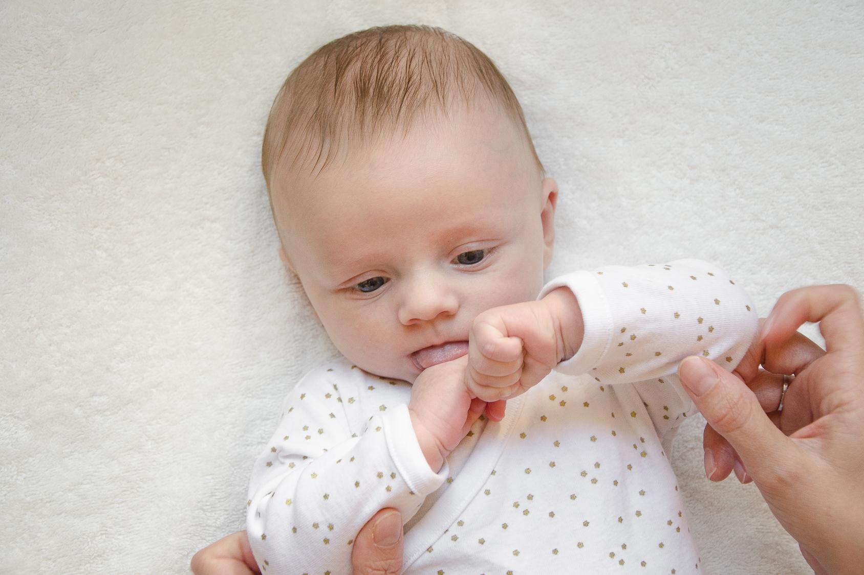 Extrêmement Maternité & Naissance – Pictographie QE84